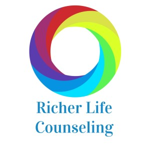 Richer Life Counseling Las Vegas Marriage and Family Therapy